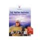 Tough Times Tough Decisions - eBook