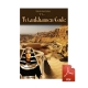 The Tutankhamen Code - eBook