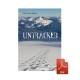 Untracked - eBook
