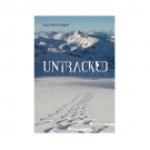 Untracked