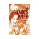 The Volkano's Wife