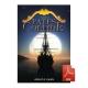 When Fates Collide - eBook