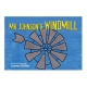 Mr Johnson's Windmill