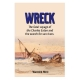 Wreck - The Fatal Voyage of the Charles Eaton and the Search for Survivors